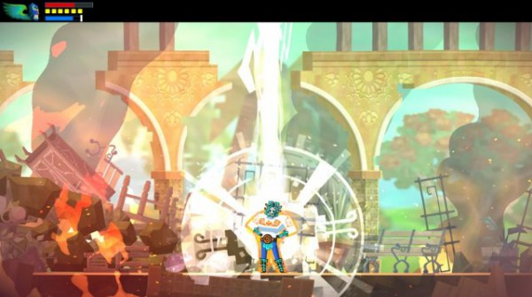 guacamelee_super_turbo_championship_edition_002