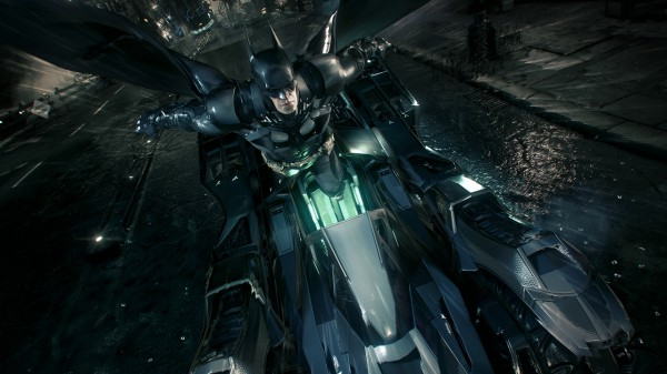 batman-arkham-knight-010