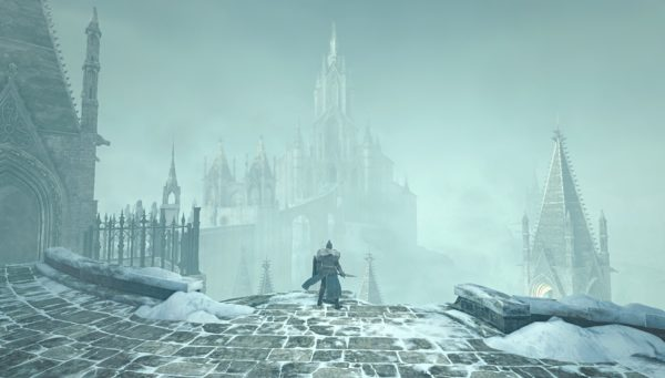 Dark-Souls-2 cattedrale ivory king