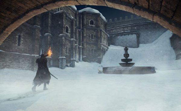 dark-souls-2-crown-ivory-king-screenshots-684x420