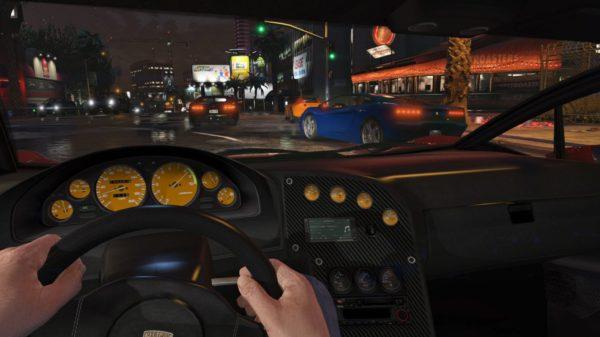 grand-theft-auto-v-ps4-006