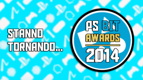 PS_Bit_Awards_2014_anteprima