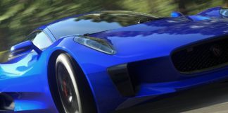 Apex Expansion Pack driveclub