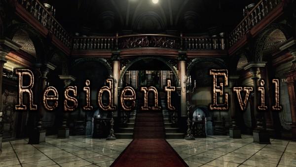 Resident_Evil_HD_Remastered_000