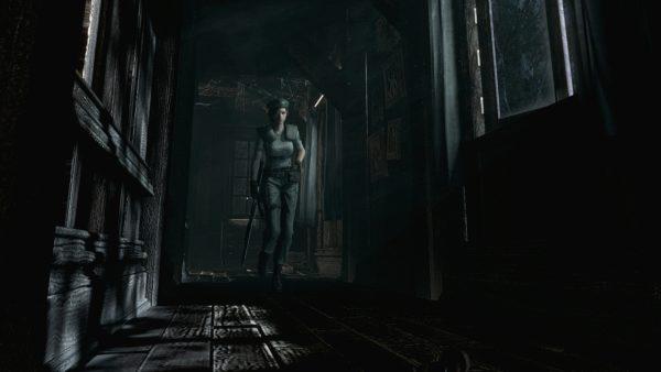 Resident_Evil_HD_Remastered_009