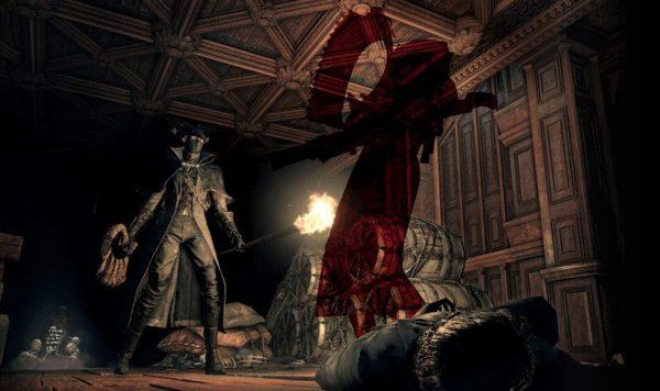 Bloodborne_008