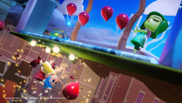 disney infinity 3.0 inside out 002