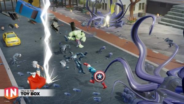 Disney Infinity 3.0 takeover 001