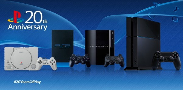 playstation20anni