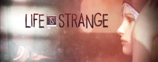 life is strange 021