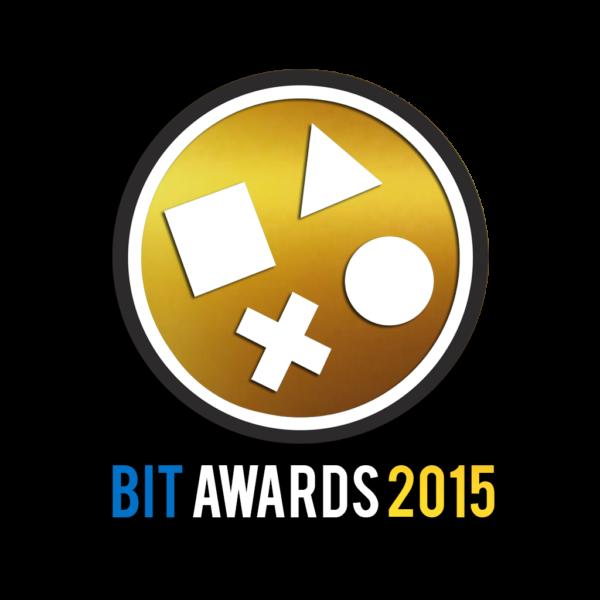 Logo_Awards_2015