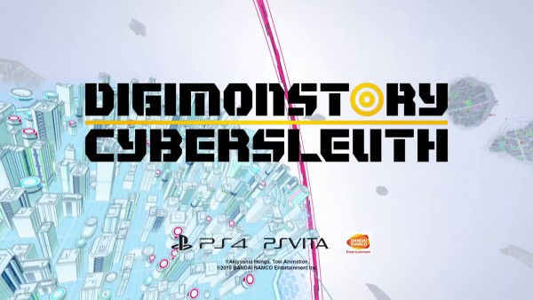 digimon-story-cyber-sleuth-000