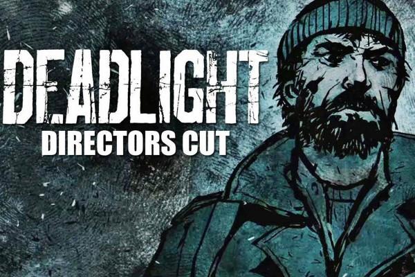 Deadlight-Directors-Cut-001
