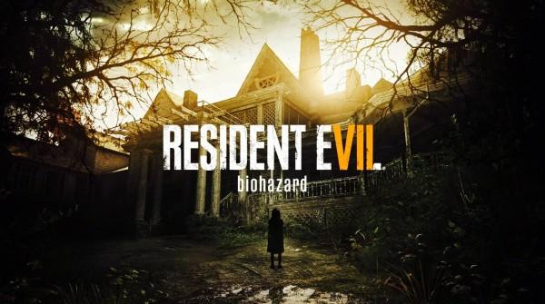 Resident_Evil_7_000