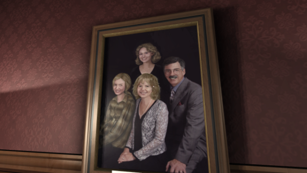 gone home 003