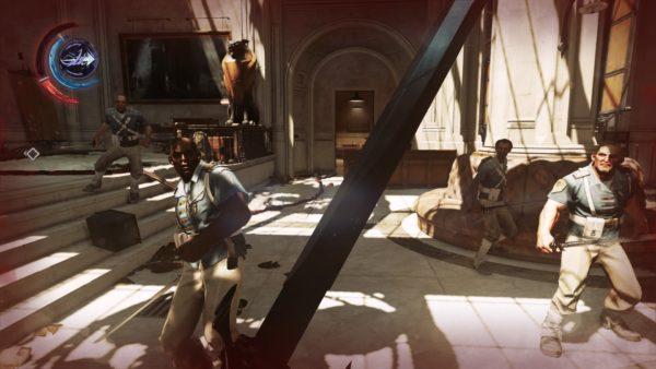 Dishonored 2 (2)