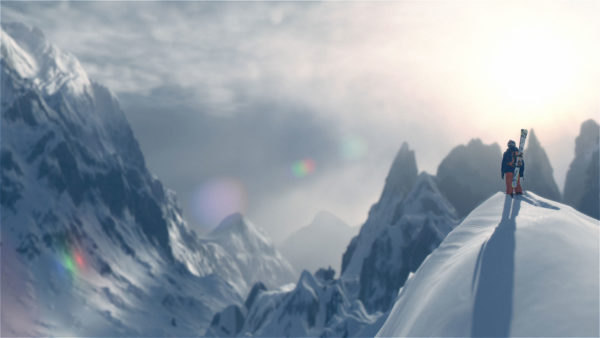 steep-panorama