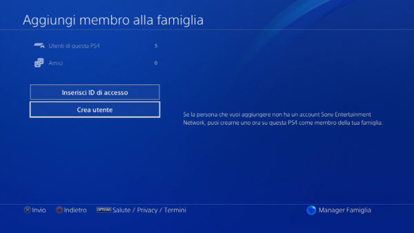 firmware 5