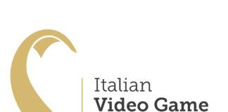 italian video game awards drago d'oro