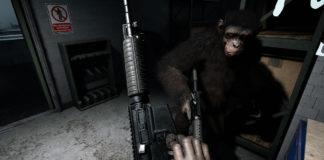 planet apes scimmie crisis