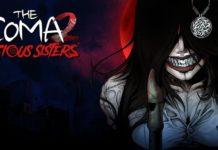 The Coma 2