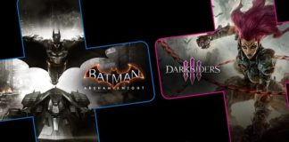 Instant_Game_Collection_settembre_2019 playstation plus