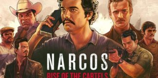 narcos_rise_of_the_cartels