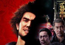 yakuza_like_a_dragon
