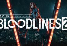 bloodlines 2 logo