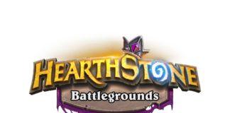 Hearthstone-battaglia-logo