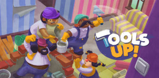 tools_up