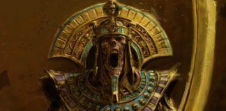 chaosbane tomb kings dlc