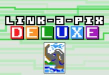 Link a Pix Deluxe