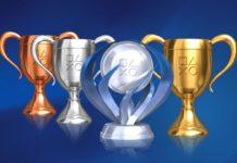 ps4 trofei