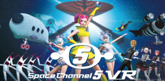 Space_Channel_5_VR
