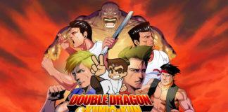 double dragon bundle