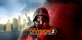 the division 2 warlords