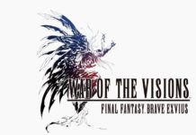 war of the visions final fantasy