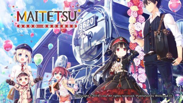 Maitetsu-1-600x338.jpg