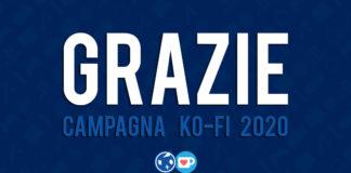 campagna ko-fi 2020