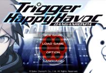 Risultati di ricerca Risultati web Danganronpa Trigger Happy Havoc