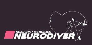 neurodiver