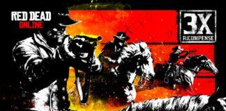 red dead redemption 2 cavalli