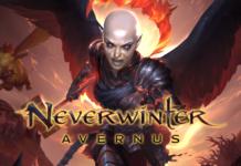 Neverwinter Avernus