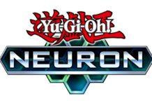 Yu-Gi-Oh Neuron