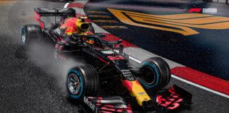 f1 2020 wet race