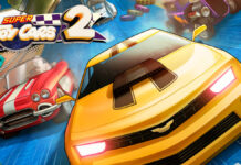 super toy cars 2 switch hero