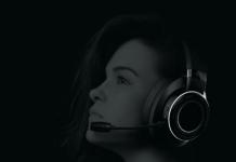 sxfi gamer