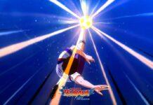 captain tsubasa rise of new champions jun misugi