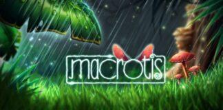 macrotis